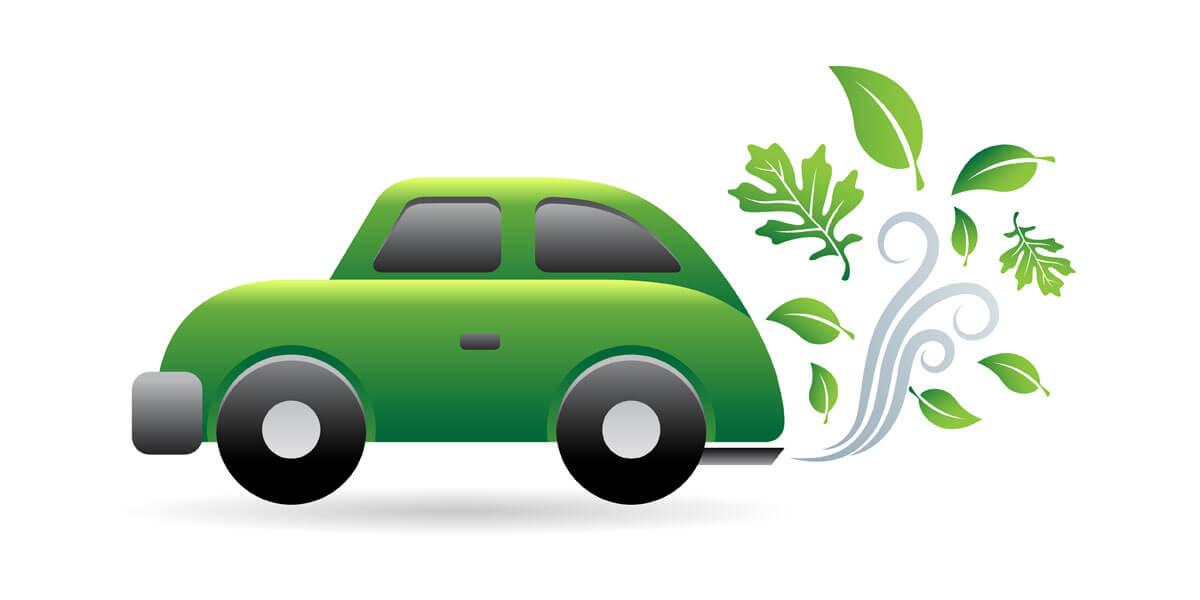 Yeşil Enerji: Elektrik